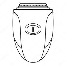 Women's Shaver Products