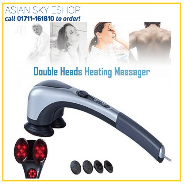 Double_Head_Body_Massage