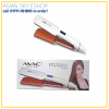 Fast Hair Straightener Professional Hair Iron