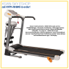 Motorized Treadmill K240C-1