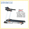 Motorized Treadmill KL 901