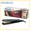 Philips Hair Straightener Model-HP8316/00 Kerashine with Keratin Ceramic Coated