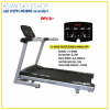 WNQ F1-4000S Motorized Treadmi-2.5HP