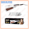 Kemei Hair Straightener KM 1703