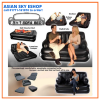 Air-O-Space 5 in 1 Sofa bed